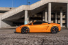 2008 Lamborghini Gallardo For Sale | Ad Id 432871091