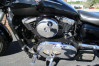2005 Kawasaki  For Sale | Ad Id 443584719