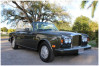 1987 Bentley Continental DHC For Sale | Ad Id 460452985