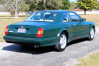 1998 Bentley Continental For Sale | Ad Id 523028352