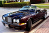 1998 Bentley Azure Convertible For Sale | Ad Id 60724928
