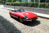 1965 Jaguar E-Type Roadster For Sale | Ad Id 671138916
