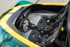 2017 Lotus  For Sale | Ad Id 751067227