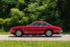 1967 Ferrari  330 GT For Sale | Ad Id 812137893