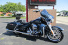 2016 Harley-Davidson Road Glide For Sale | Ad Id 925290440