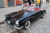 1958 Mercedes-Benz 190SL For Sale | Ad Id 933659541