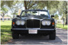 1995 Bentley Continental For Sale | Ad Id 930874109