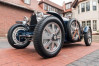 1931 Bugatti Type 51 Pur Sang For Sale | Ad Id 935005234