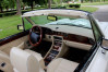 1994 Bentley Continental For Sale | Ad Id 95516670