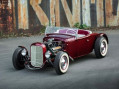 1932 Ford Hot Rod Roadster For Sale | Ad Id 192598443