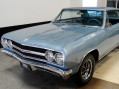1965 Chevrolet Chevelle For Sale | Ad Id 2145653742