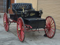 1908 Pontiac Runabout For Sale | Ad Id 2145653740