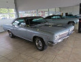 1966 Chevrolet Impala For Sale | Ad Id 996143976